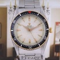 Rolex 6202 usato