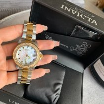 Invicta 22732 2018 occasion