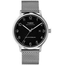 Timex 40mm TW2T70200 új