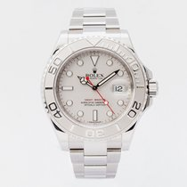 Rolex Yacht-Master 40 116622 Very good Steel 40mm Automatic United Kingdom, Guildford,Surrey