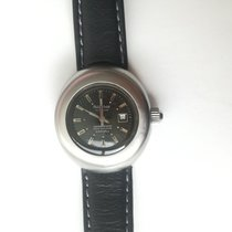 Philip Watch Caribe 5292/68 1968 pre-owned