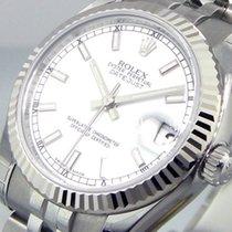 Rolex Datejust 178247 nuevo