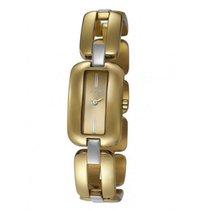 Joop Gold/Stahl Quarz JP101492003 neu