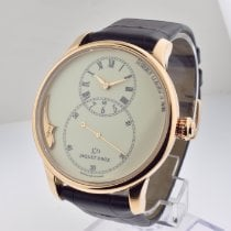 Jaquet-Droz Rose gold Manual winding J011033202 new United States of America, California, Beverly Hills