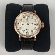 Zenith Pilot Type 20 Lady pre-owned