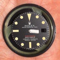 Rolex Submariner Date 1680 Sehr gut Deutschland, Düsseldorf