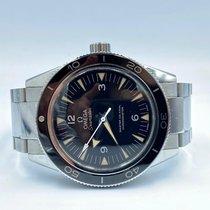 Omega Seamaster 300 233.30.41.21.01.001 usados