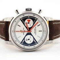 Breitling Top Time Steel United States of America, Florida, Aventura