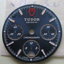 Tudor Sport Chronograph TUDOR 2000 new