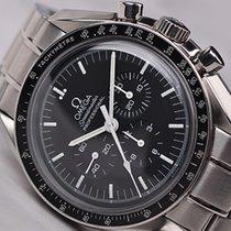 Omega Speedmaster Professional Moonwatch 311.30.42.30.01.005 occasion