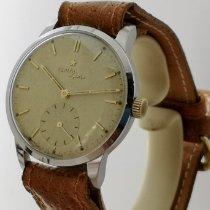 Zenith Sporto 9348385 1960 occasion