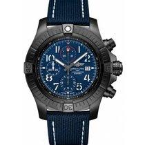 Breitling Avenger V13375101C1X1 2020 neu