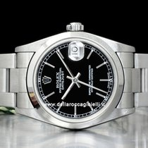 Rolex Lady-Datejust 68240 1999 pre-owned