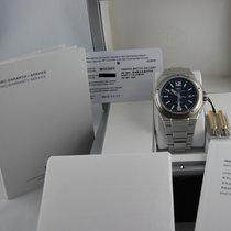 IWC Ingenieur Automatic IW323604 2012 gebraucht