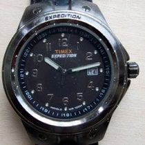 Timex Steel 40mm Quartz 905 V6 pre-owned