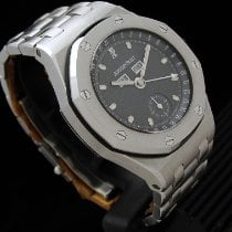 Audemars Piguet Royal Oak Offshore 25807ST 1998 pre-owned