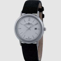 Zeno-Watch Basel Steel 38mm Quartz ZE5177-1 new United States of America, New Jersey, Somerset
