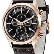 Zeno-Watch Basel 6662-5030Q-PGR-F1 nou