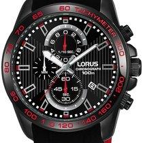 Lorus RM387CX9 new