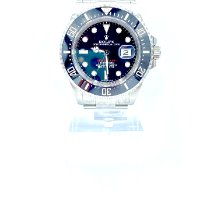 Rolex Sea-Dweller 126600 Neuve Acier 43mm Remontage automatique France, Paris
