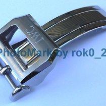 IWC Parts/Accessories 221813559331 new Steel