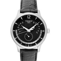 Tissot new Quartz 42mm Steel