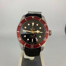 Tudor Black Bay 79220R 2013 usados