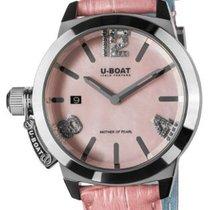 U-Boat Classico 8480 2020 nuevo