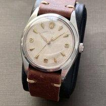 Rolex Oyster Precision 6422 1957 подержанные