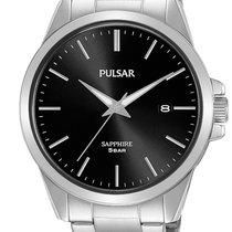 Pulsar PS9639X1 nuevo