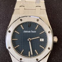 Audemars Piguet Royal Oak new 1994 Quartz Watch only 5617BC.OO.0789BC.01 D63525-434636-0209