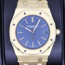 Audemars Piguet Royal Oak Jumbo 15202BA.OO.1240BA.01 occasion