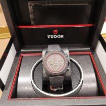 Tudor Fastrider Black Shield 42000CR usados