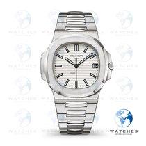 Patek Philippe Nautilus 5711/1A-011 2016 pre-owned