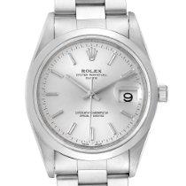 Rolex Oyster Perpetual Date 15200 1999 używany