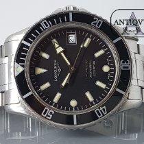 Longines Admiral longines L 3.502.4 1980 gebraucht