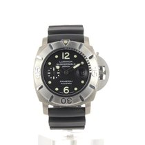 Panerai Special Editions PAM 00285 2009 pre-owned