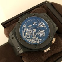 Hublot Bigger Bang 44mm United Kingdom, London