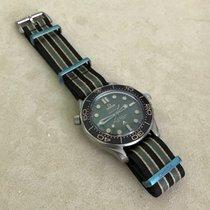 Omega Seamaster Diver 300 M 210.92.42.20.01.001 Ungetragen Titan 42mm Automatik Österreich, Thaur