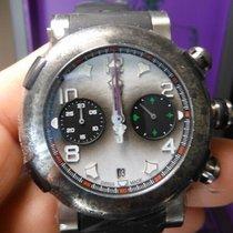 Romain Jerome Titanio 45mm Automático 1C45C.TTTR.0629.AR.JOK18 nuevo