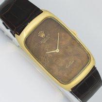 Rolex Cellini 4108 1976 usados