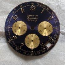 Zenith El Primero 19.0130.400 1990 occasion