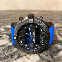 Breitling Exospace B55 Connected VB5510H2/BE45/235S usados