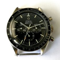 Omega Speedmaster Professional Moonwatch 105.012-66 pre-owned