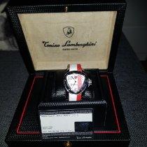 Tonino Lamborghini occasion Remontage automatique