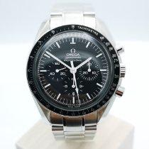 Omega Speedmaster Professional Moonwatch 311.30.42.30.01.005 2015 новые