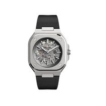 Bell & Ross BR 05 United States of America, Iowa, Des Moines