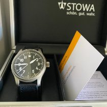 Stowa Automatic pre-owned