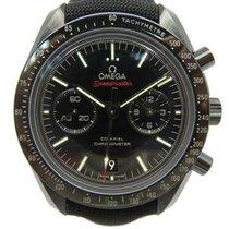 Omega Speedmaster Professional Moonwatch 311.92.44.51.01.003