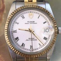 Tudor 35mm Otomatik 74000 ikinci el Türkiye, Istanbul